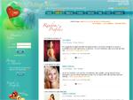 best online dating service
