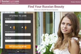 russianbiuty