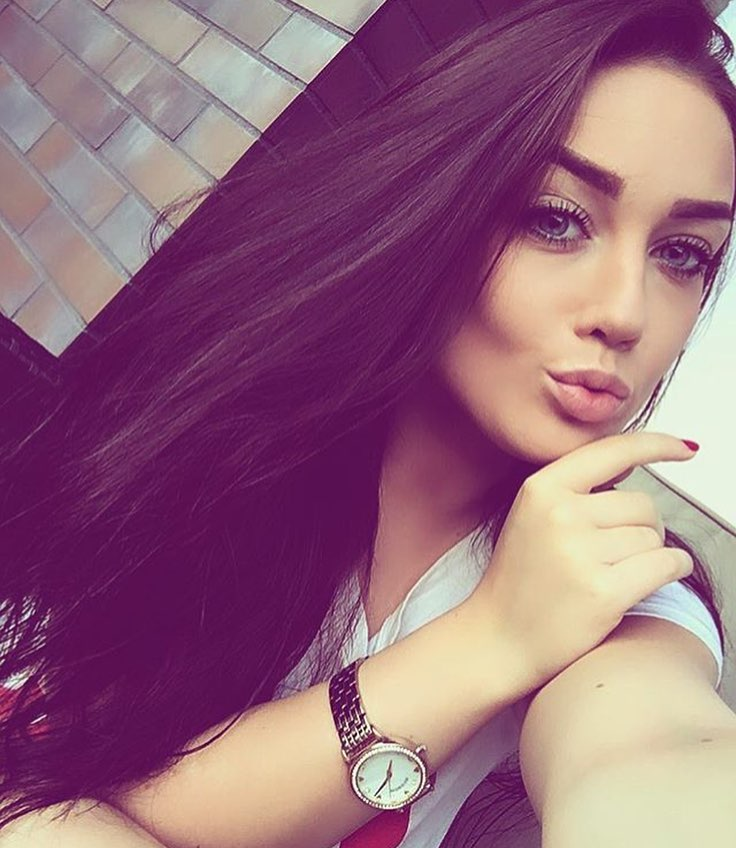 russian free dating online