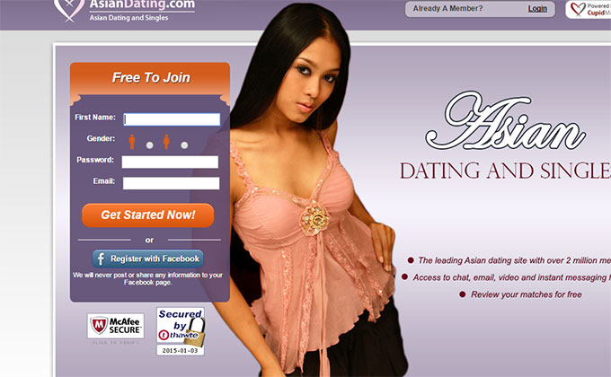 list of free dating sites in the world