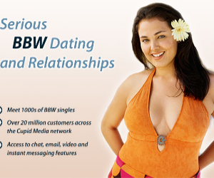 pleasant dale bbw dating site Wingdale's best 100% free bbw dating site meet thousands of single bbw in wingdale with mingle2's free bbw personal ads and chat rooms our network of bbw women in wingdale is the perfect place to make friends or find a bbw girlfriend in wingdale.