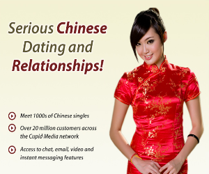 "chinese love links dating site Zhang mindong, who runs the ""fall in love emotional education"" dating school that's designed for dating in the digital era in china."