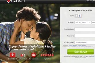 blackmatch