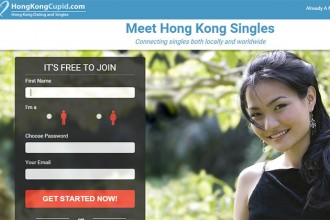 honkong