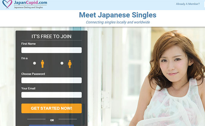 dating site reviews 2011