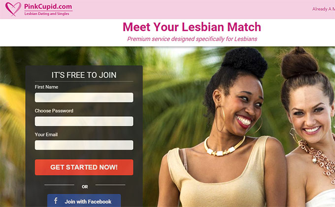 clearlake lesbian dating site Looking for women seeking women and lasting love connect with lesbian  singles dating and looking for lasting love on our site find out more here.