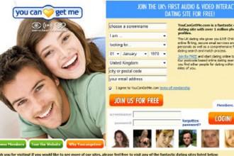 dating site revenue