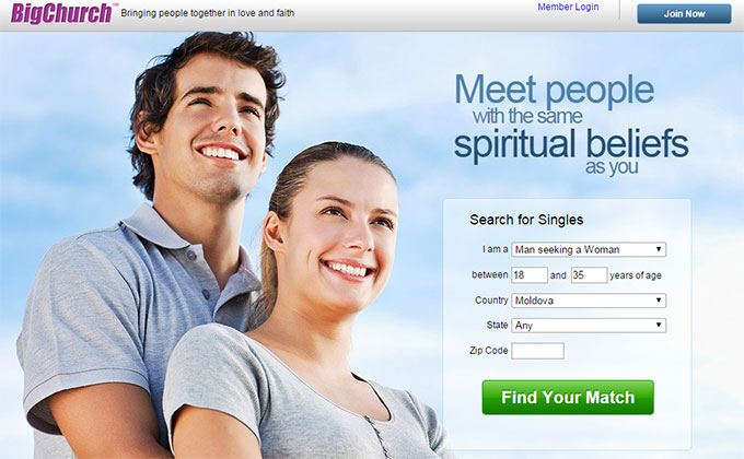 waka catholic women dating site Difference between judaism and catholicism welcome to our reviews of the difference between judaism and catholicism (also known as irs life expectancy table 2016)check out our top 10 list below and follow our links to read our full in-depth review of each online dating site, alongside which you'll find costs and features lists, user.