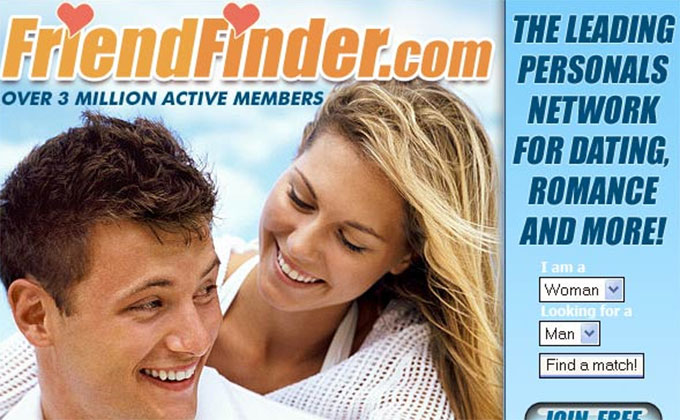 100 free sex finders