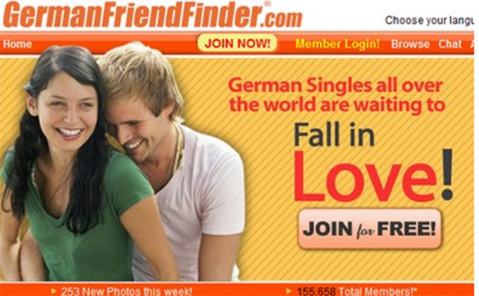 free german dating site Browse photo profiles & contact from germany on australia's #1 dating site rsvp free to 46, germany % right handed, right i am a fun loving person living in munich, germany but thinking of moving back to sydney.