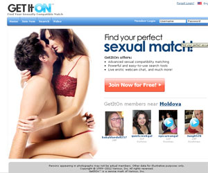 Incontinence dating website