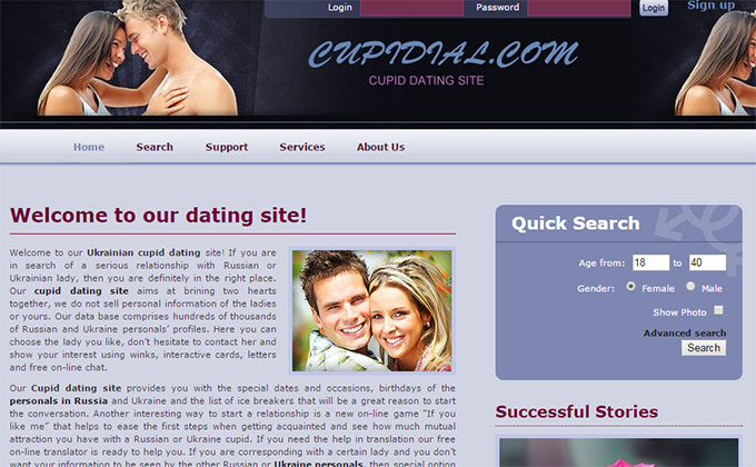 100 free swedish dating sites Swedish dating sites above here you will find some swedish sites still the free sites are a good starting point to get a look and feel for this game.