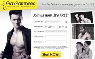 GayPartners