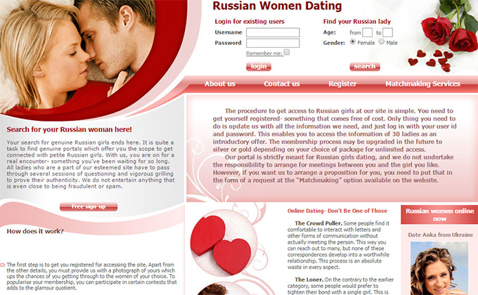 dating sites for 13 and up