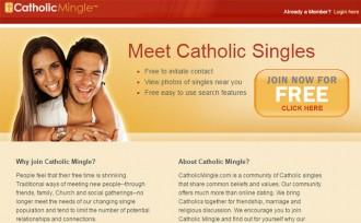 catholicmingle