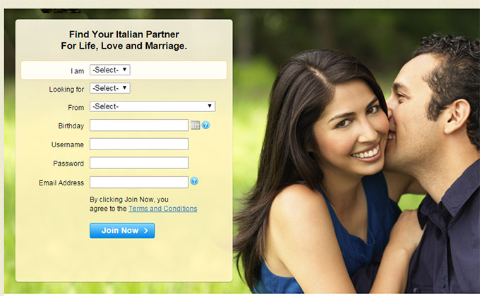 essence. Whats the best free dating website rather valuable piece