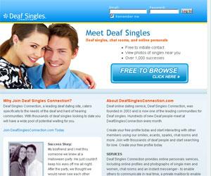 www trusteddatingsites