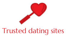 Trusted online dating sites reviews - - true people opinion