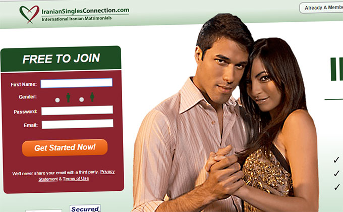 top 10 cougar dating sites