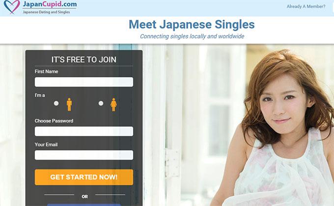 online dating i midten og senere liv kønnede forventninger og oplevelser
