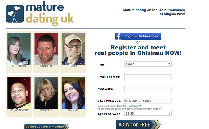 number 1 dating site 2015