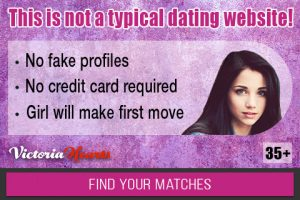Muslima › Dating sites reviews