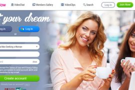 godatenow dating site review
