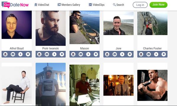 godatenow mens profiles